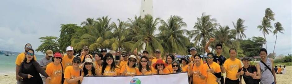 visit belitung